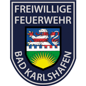 Logo_FF_BK