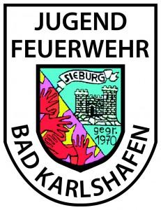 Logo_JF_BK